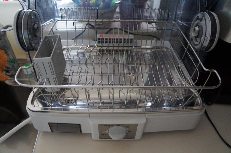 食器乾燥機 4.JPG
