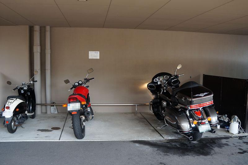 駐輪場 2.JPG