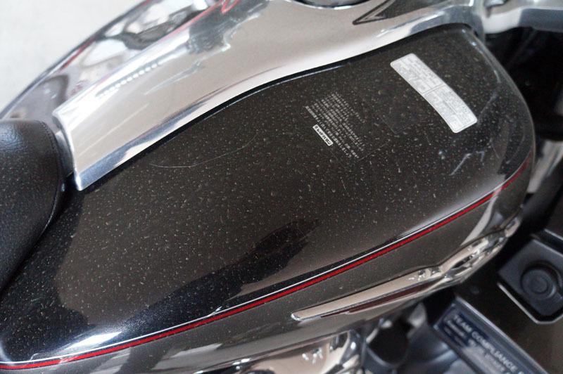 黄砂 洗車 2.JPG