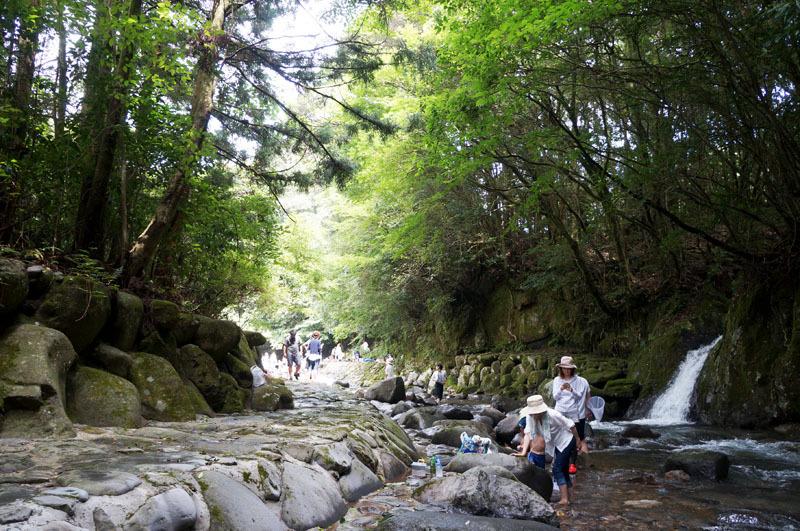 黒木渓谷 5.JPG