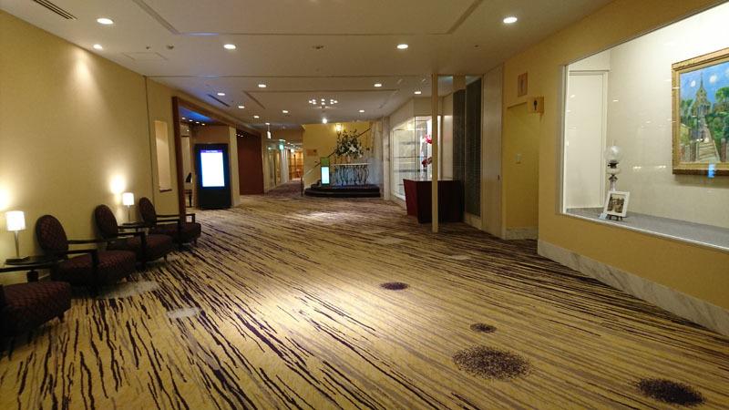ANAクラウンプラザホテル長崎グラバーヒル.JPG