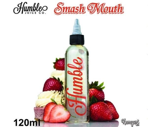 Humble Juice Co. Smash Mouth.jpg