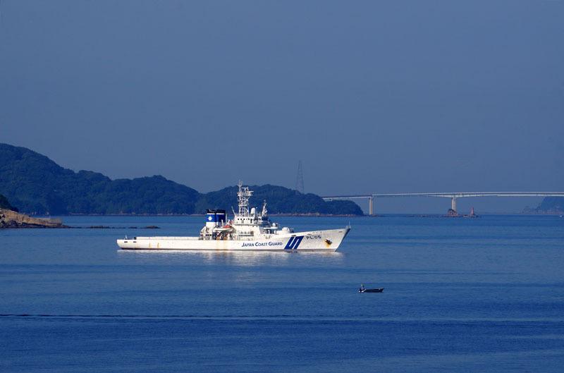 JAPAN COAST GUARD 2.JPG
