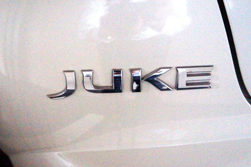 JUKE 11.JPG