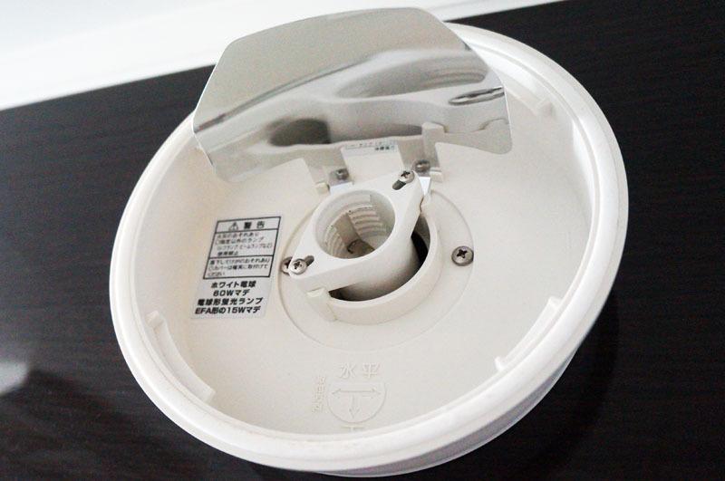 LED電球 2.JPG