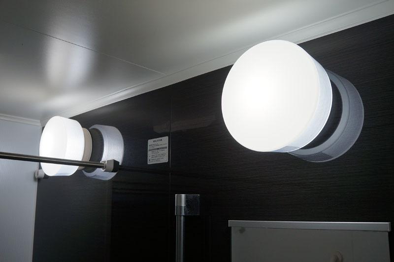LED電球 3.JPG