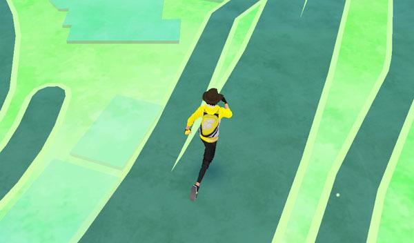 Pokémon GO 2.jpg