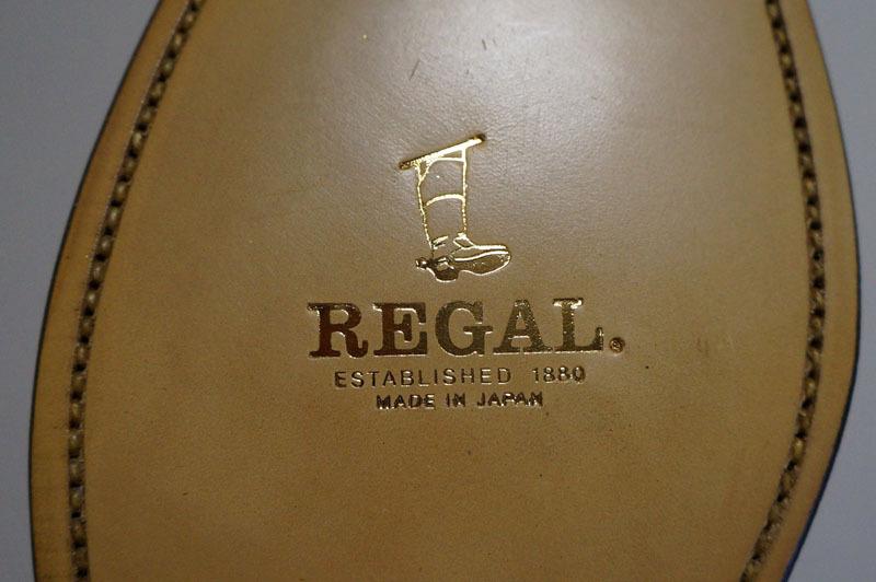REGAL SHOES 4.JPG