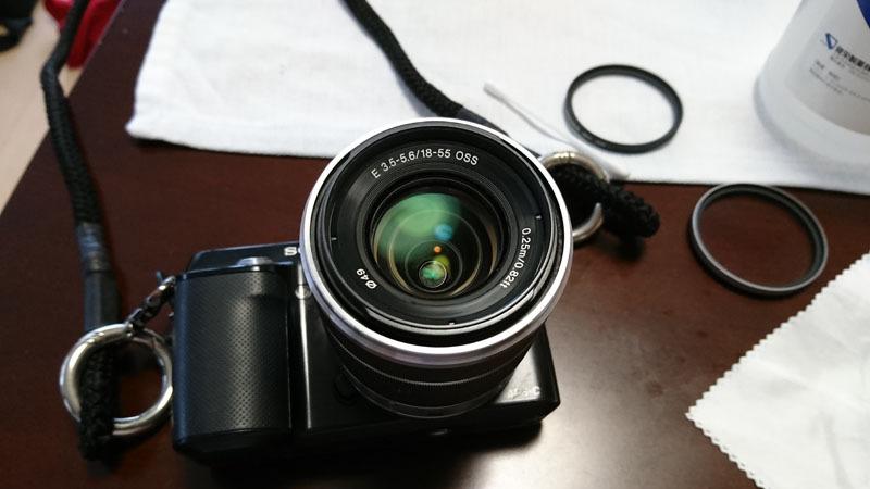 SONY NEX-F3 2.JPG