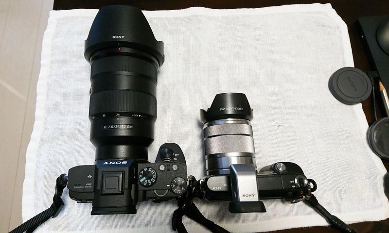 SONY NEX-F3 SONY NEX-F3 2.JPG
