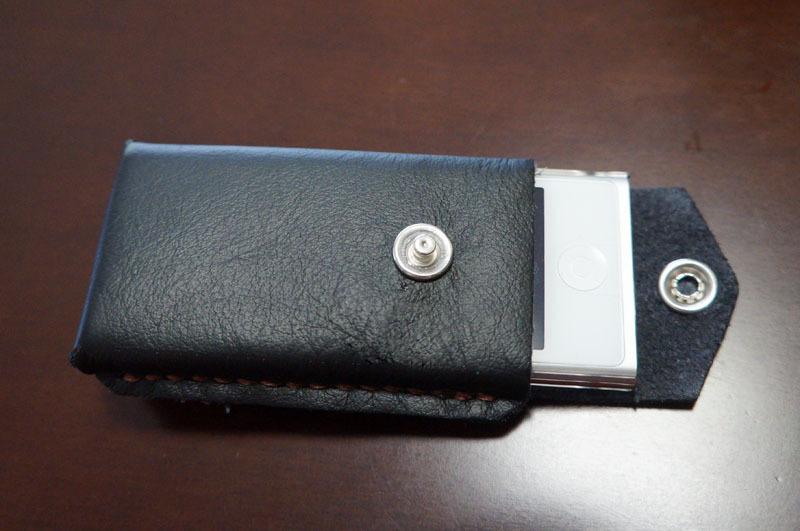 iPodケース.JPG