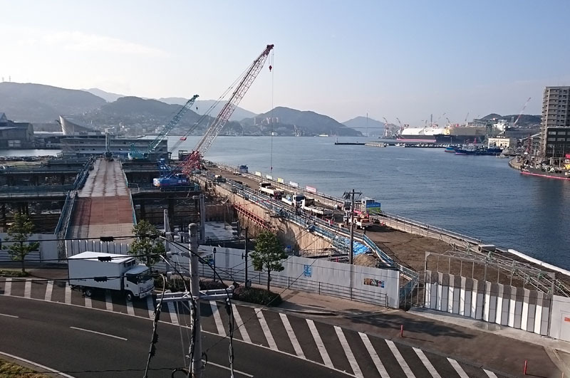 11-10 長崎県庁舎建設工事現場.jpg
