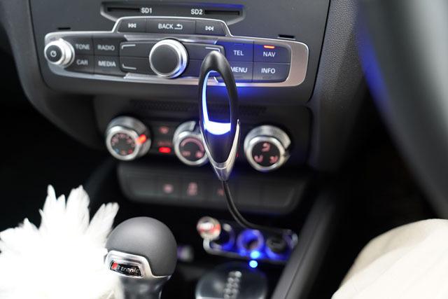 Audi (10).JPG