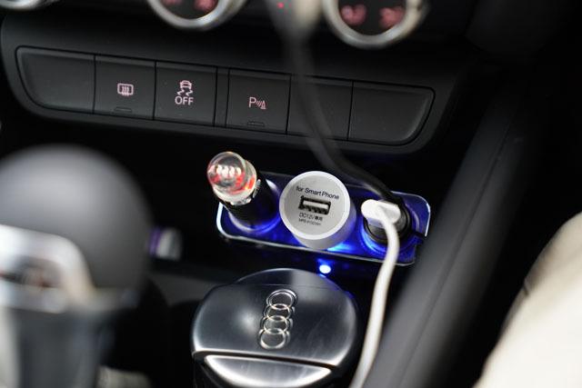 Audi (12).JPG