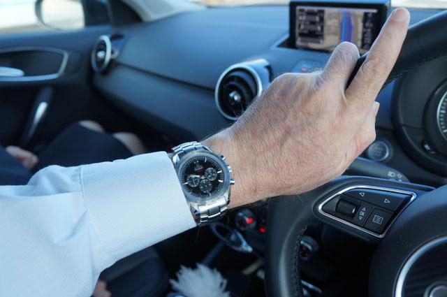 Audi (3).JPG