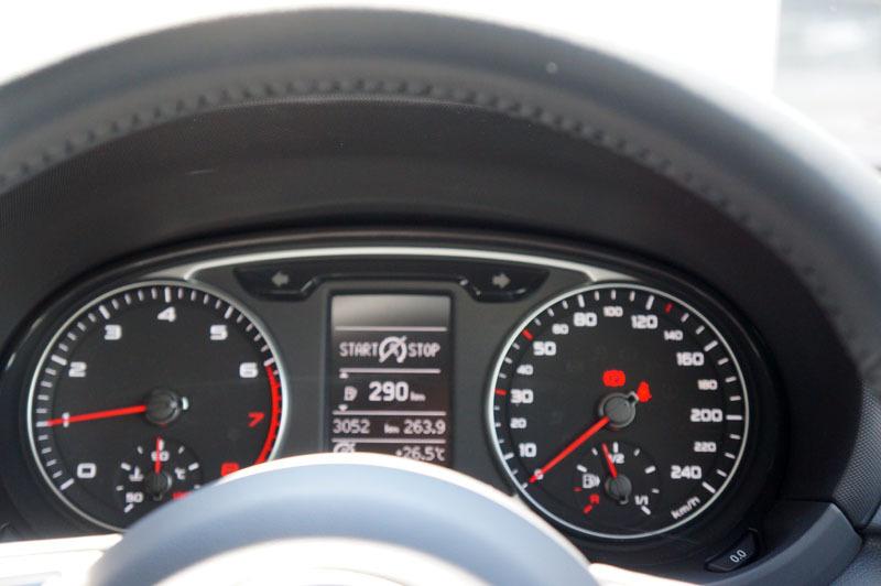 Audi A1 3.JPG