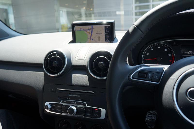 Audi A1 4.JPG