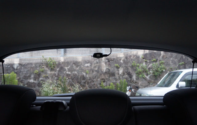Audi ドライブレコーダー (11).JPG