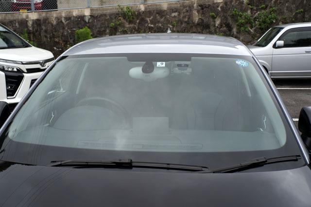 Audi ドライブレコーダー (12).JPG