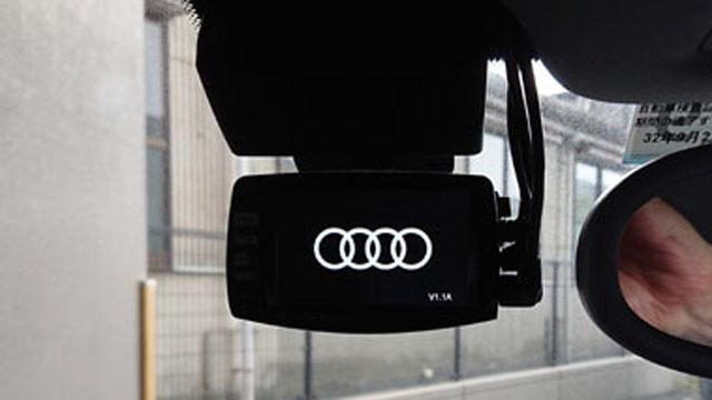 Audi ドライブレコーダー (9).JPG