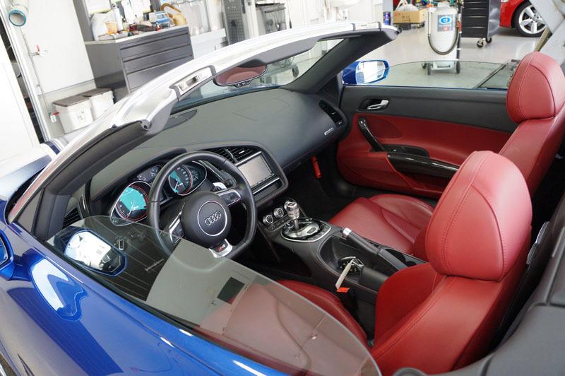 Audi R8 Spyder 2.JPG