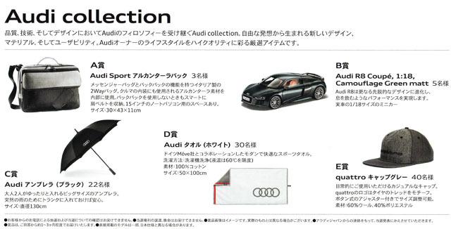 Audi collection present (2).jpg
