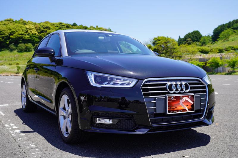 Audi 2.JPG
