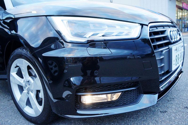 Audi 3.JPG