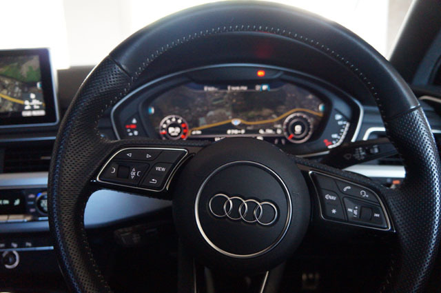 Audi A4 4.JPG