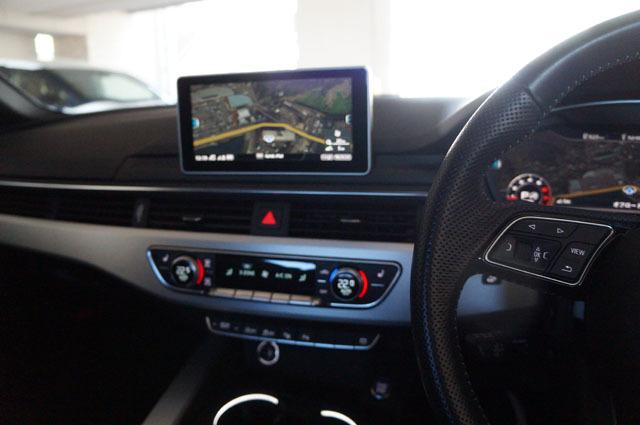 Audi A4 5.JPG
