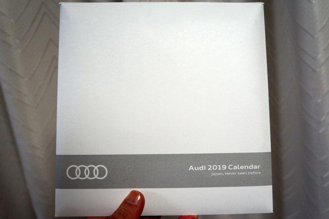 Audi calendar (1).JPG