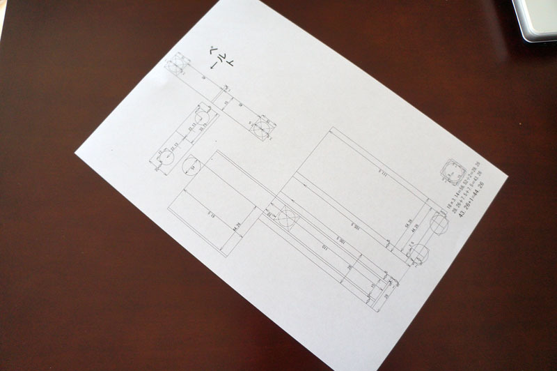 CAD 図面 2.JPG
