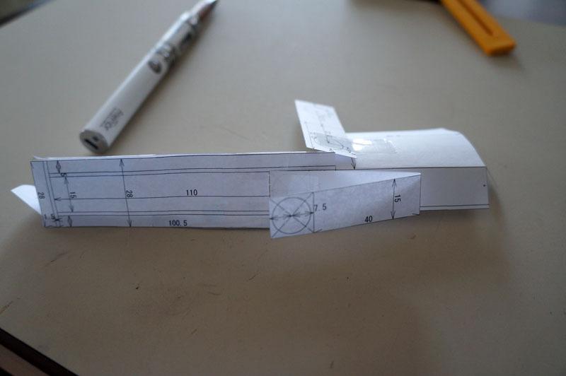CAD 図面 組み立て 4.JPG