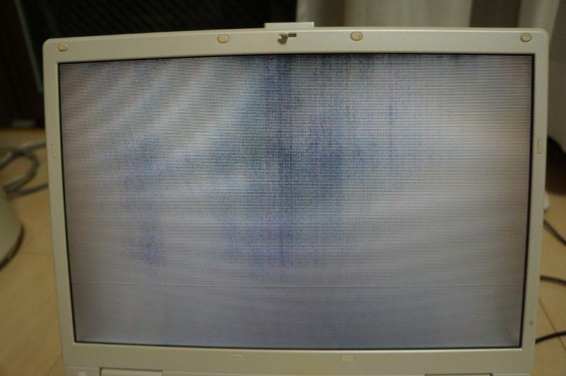 DSC00939.JPG