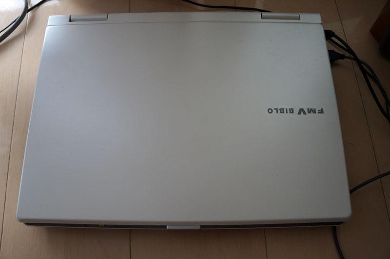 DSC06067.JPG