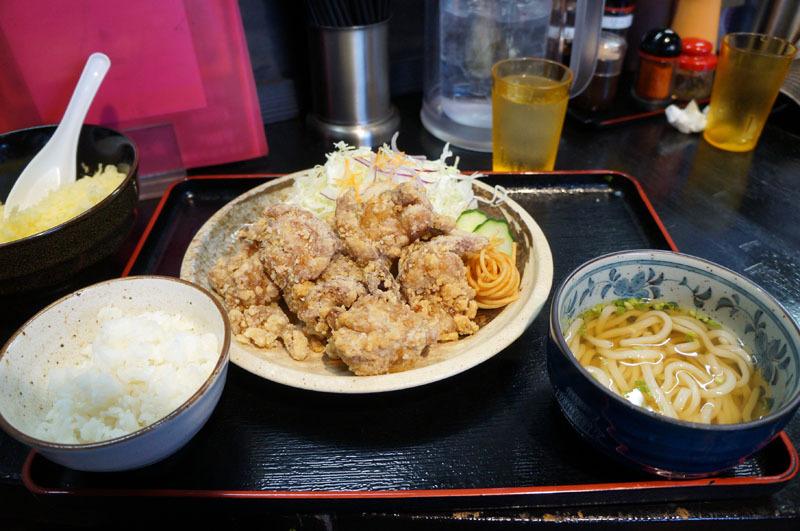 〇○うどん 3.JPG