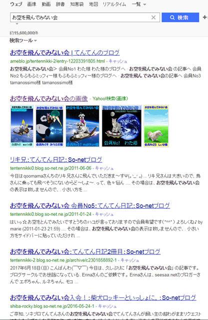 お空を飛んでみない会 検索.jpg