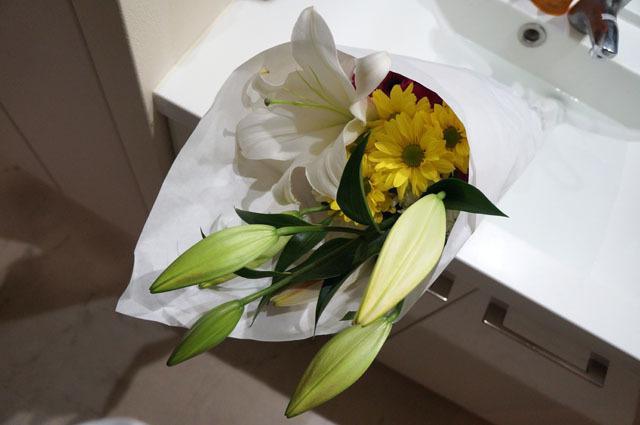 お花 (1).JPG