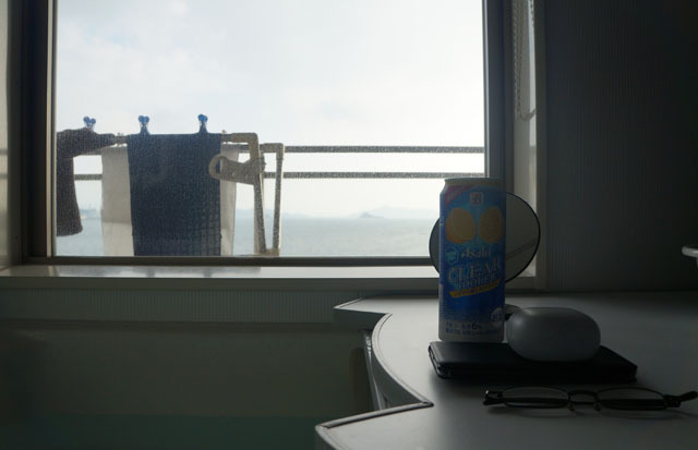 お風呂 (2).JPG