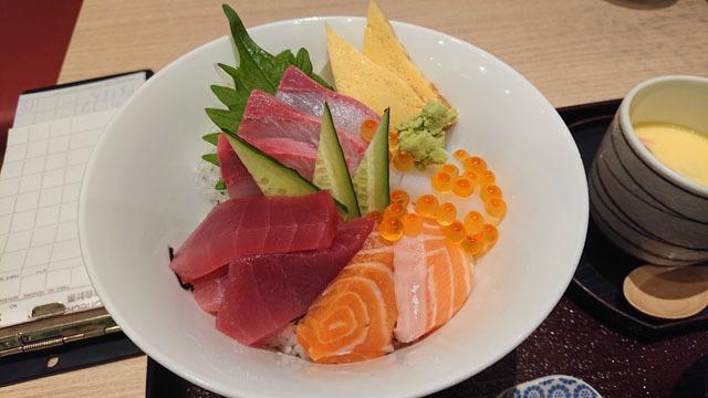 お魚 はな乃 (2).JPG