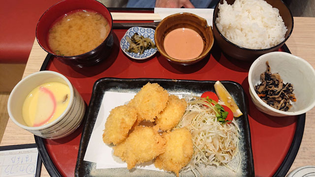 お魚 はな乃 (3).JPG