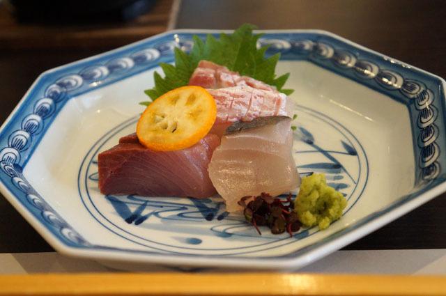 お魚会席 三四郎 (5).JPG