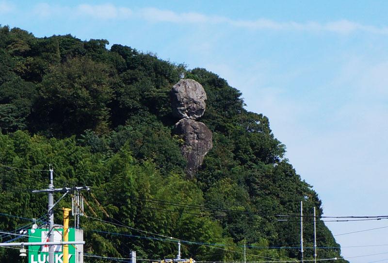さばくさらかし岩 2.jpg