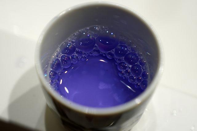 アズノールうがい液 (5).JPG