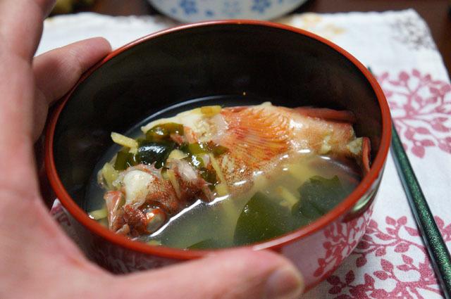 アラカブの味噌汁 (1).JPG