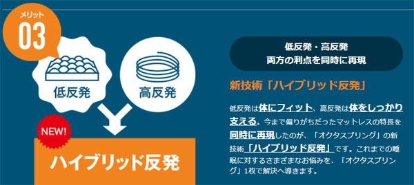 オクタスプリング 03.jpg