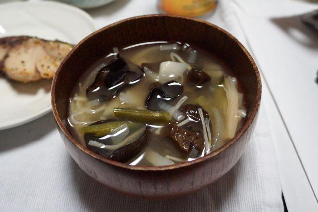 キクラゲ (3).JPG
