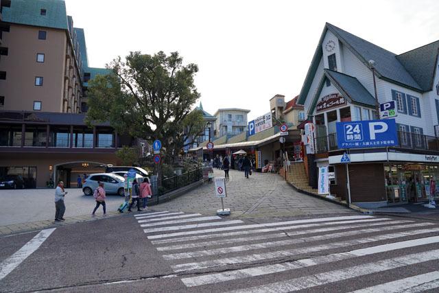 グラバー通り.JPG