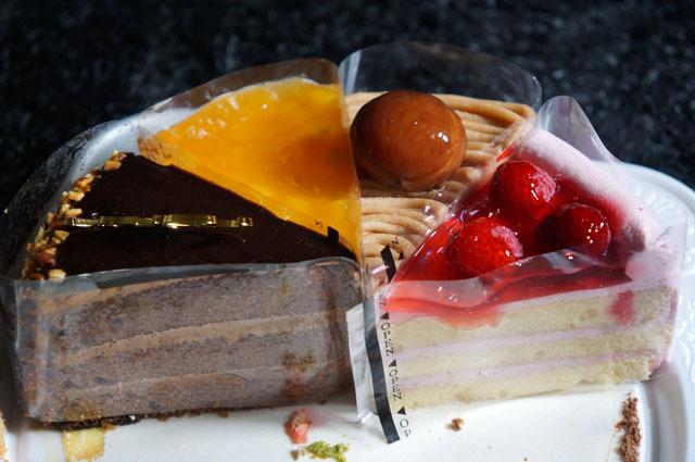ケーキ (1).JPG