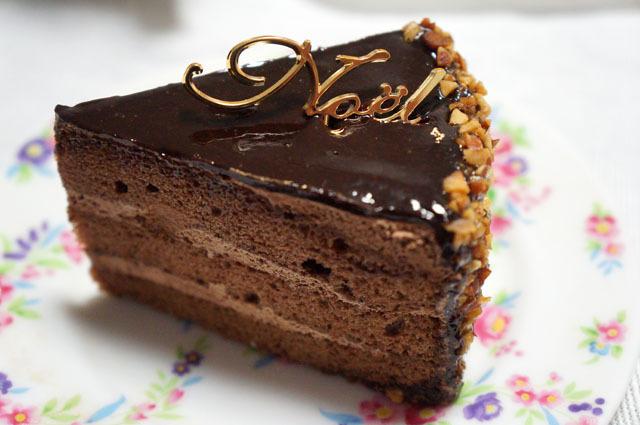 ケーキ (3).JPG